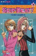 Cover-Bild zu Nakamura, Yoshiki: Skip Beat!, Band 32