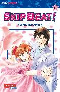 Cover-Bild zu Nakamura, Yoshiki: Skip Beat!, Band 17