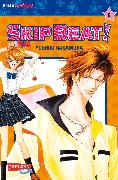 Cover-Bild zu Nakamura, Yoshiki: Skip Beat!, Band 6