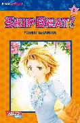 Cover-Bild zu Nakamura, Yoshiki: Skip Beat!, Band 2