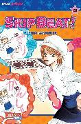 Cover-Bild zu Nakamura, Yoshiki: Skip Beat!, Band 20