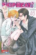 Cover-Bild zu Nakamura, Yoshiki: Skip Beat! 46