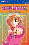 Cover-Bild zu Nakamura, Yoshiki: Skip Beat!, Band 28