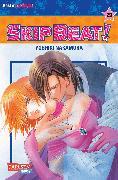 Cover-Bild zu Nakamura, Yoshiki: Skip Beat!, Band 29