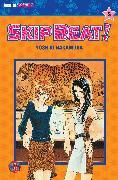 Cover-Bild zu Nakamura, Yoshiki: Skip Beat!, Band 5