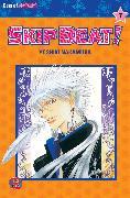 Cover-Bild zu Nakamura, Yoshiki: Skip Beat!, Band 7