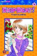 Cover-Bild zu Nakamura, Yoshiki: Skip Beat!, Band 8