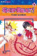 Cover-Bild zu Nakamura, Yoshiki: Skip Beat!, Band 14