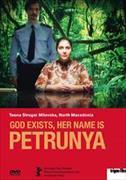 Cover-Bild zu Strugar Mitevska, Teona: God Exists, her Name is Petrunya