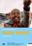 Cover-Bild zu Wainaina, Likarion: Supa Modo