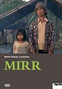 Cover-Bild zu Sahebi, Mehdi: Mirr