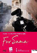 Cover-Bild zu al-Kateab, Waad (Reg.): For Sama