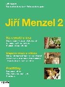 Cover-Bild zu Menzel, Jirí: Jirí Menzel 2