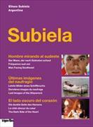 Cover-Bild zu Subiela, Eliseo (Reg.): Subiela