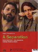 Cover-Bild zu Farhadi, Asghar (Reg.): A Separation
