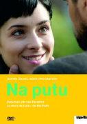 Cover-Bild zu Zbanic, Jasmila (Reg.): Na putu