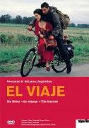 Cover-Bild zu Solanas, Fernando E. (Reg.): El Viaje