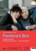 Cover-Bild zu Ustaoglu, Yesim (Reg.): Pandora's Box
