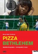Cover-Bild zu Moll, Bruno (Reg.): Pizza Bethlehem