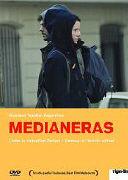 Cover-Bild zu Taretto, Gustavo (Reg.): Medianeras