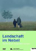 Cover-Bild zu Angelopoulos, Theo (Reg.): Landschaft im Nebel