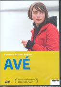 Cover-Bild zu Bojanov, Konstantin (Reg.): Avé