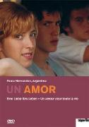 Cover-Bild zu Hernández, Paula (Reg.): Un amor