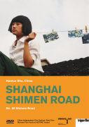 Cover-Bild zu Shu, Haolun (Reg.): Shanghai Shimen Road