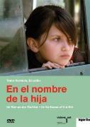 Cover-Bild zu Hermida, Tania (Reg.): En el nombre de la hija