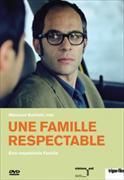 Cover-Bild zu Bakhshi, Massoud (Reg.): Une famille respectable - Eine respektable Familie