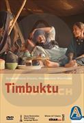 Cover-Bild zu Noël, Kettly: Timbuktu