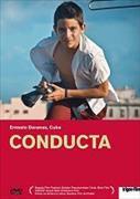 Cover-Bild zu Daranas, Ernesto (Reg.): Conducta
