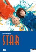 Cover-Bild zu Melikyan, Anna (Reg.): Star