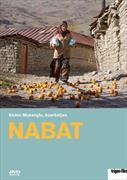 Cover-Bild zu Musaoglu, Elchin (Reg.): Nabat