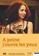 Cover-Bild zu Bouzid, Leyla (Reg.): A peine j'ouvre les yeux