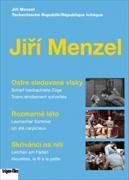 Cover-Bild zu JIRÍ MENZEL - Box