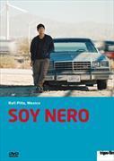 Cover-Bild zu Pitts, Rafi (Reg.): Soy Nero