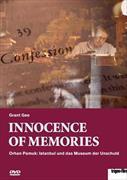 Cover-Bild zu Gee, Grant (Reg.): Innocence of Memories