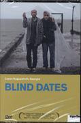 Cover-Bild zu Blind Dates