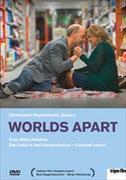 Cover-Bild zu Papakaliatis, Christopher (Reg.): Worlds apart