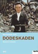 Cover-Bild zu Kurosawa, Akira (Reg.): Dodeskaden