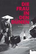 Cover-Bild zu Abe, Kobo: Die Frau in den Dünen / Suna no Onna
