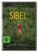 Cover-Bild zu Giovanetti, Guillaume: Sibel (OV)