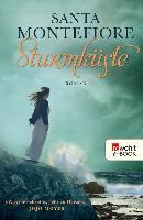 Cover-Bild zu Montefiore, Santa: Sturmküste (eBook)