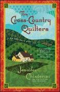 Cover-Bild zu Chiaverini, Jennifer: The Cross-Country Quilters (eBook)