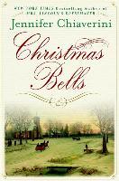 Cover-Bild zu Chiaverini, Jennifer: Christmas Bells