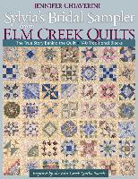 Cover-Bild zu Chiaverini, Jennifer: Sylvia's Bridal Sampler from Elm Creek Quilts (eBook)