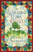 Cover-Bild zu Chiaverini, Jennifer: The Winding Ways Quilt