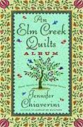 Cover-Bild zu Chiaverini, Jennifer: An Elm Creek Quilts Album