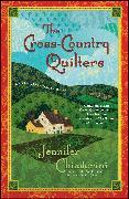 Cover-Bild zu Chiaverini, Jennifer: The Cross-Country Quilters